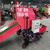 牧源机械(在线咨询)-打捆包膜机-大型打捆包膜机价格缩略图1