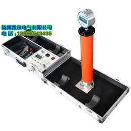 60KV 120KV 200KV智能直流高压发生器超低价直销