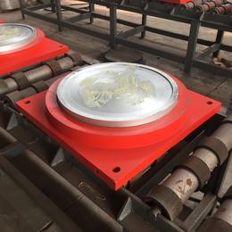 网架橡胶支座 盆式橡胶支座 板式橡胶支座生产厂家