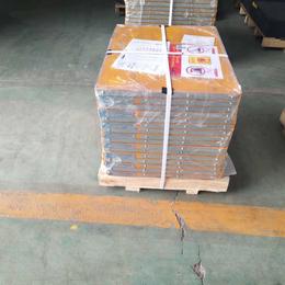 单双向滑动GYZ橡胶支座 GPZJZ减震型公路桥梁盆式支座