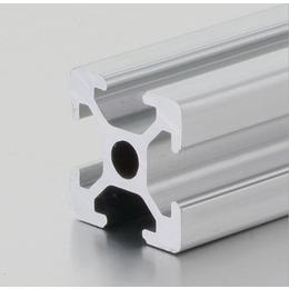 业铝型材 铝合金型材 铝型材导轨铝型