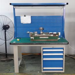 江西地区直销多功能重型工作台