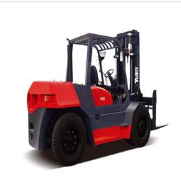 内燃叉车1.5吨-5吨