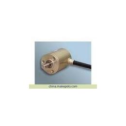 DAIICHI电流动表SDDV-105-A85-S3