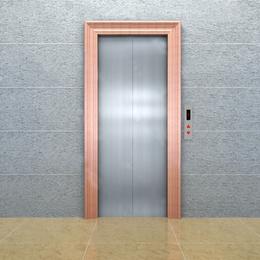 湖南長沙石塑電梯門套線生產廠家