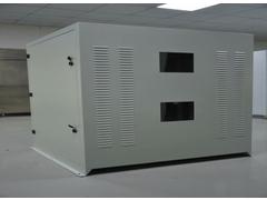 投影仪防护箱