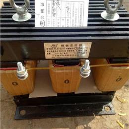 系列频敏变阻器刹车电阻变阻器重复短时工作启动山东鲁杯直销