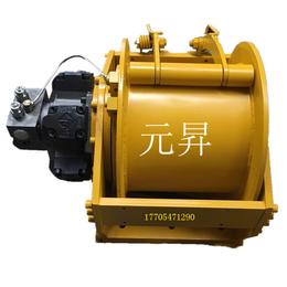 矿用液压绞车大吨位液压绞车5吨液压绞车生产厂家