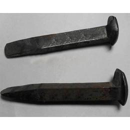 矿用轨枕用道钉 机制道钉生产制造