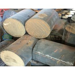 国标易车球铁 高精密QT500-7球墨铸铁棒 东莞铸铁厂家
