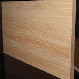 家具细工木板-安徽永恒(在线咨询)-淮南细工木板