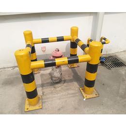 五金电焊加工-合肥电焊加工-合肥东浩金属制品厂
