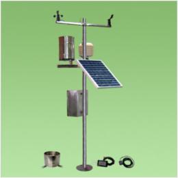 厂家直供小型气象站参数可定制自动在线监测并记录数据缩略图