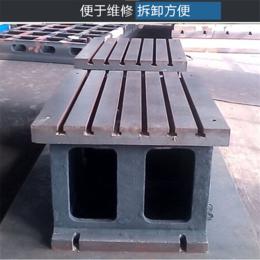 方箱方筒系列 平安国际展示  沧州华威15100844995