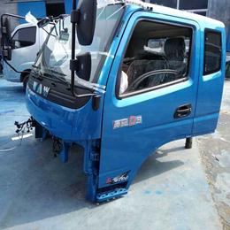 奥驰v3驾驶室-发旭汽车配件-五征奥驰v3驾驶室