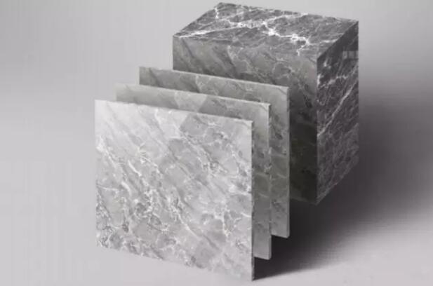 瓷抛砖是什么?是哪些优点成就了它?