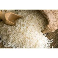 用大米做早餐,你想到的方法有哪些,桂花米糕可想得到