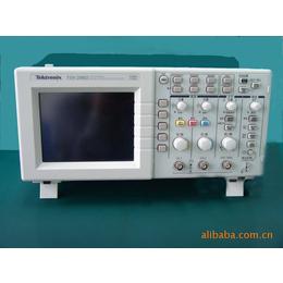 TDS1001供应TDS1001示波器缩略图