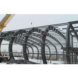 热轧异型钢qy8千亿国际-德源钢材-天津热轧异型钢