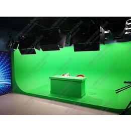 视讯天行VSM系列超高清虚拟演播室设备