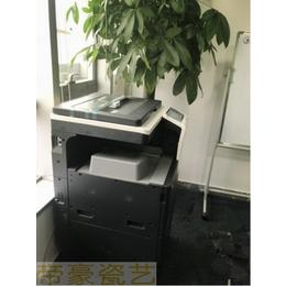 云南墓碑烤瓷像设备  哪有卖烤磁像设备