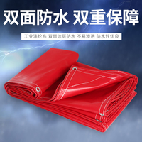 PVC篷布运用范围广,怎样才能篷布的安全运输呢?