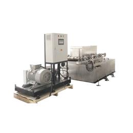 力泰定制热轧钢坯氧化皮去除机超高压除磷qy8千亿国际