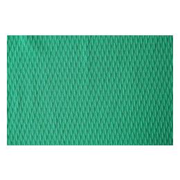 潍坊惠源纺织(图)-匹马棉针织面料-匹马棉