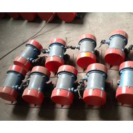 LZF-5仓壁振动器 0.25KW料仓振打器厂家