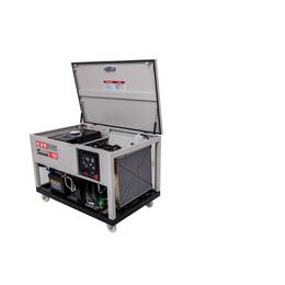车载电源20千瓦<em>汽油</em>发电机<em>功率</em>