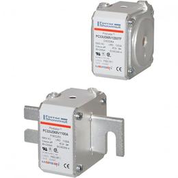 原厂直供罗兰快速熔断器A070UD33LI1000