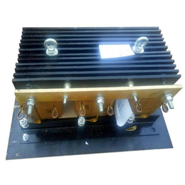 频敏变阻器作为电动机的起动反接之用山东鲁杯厂家直销
