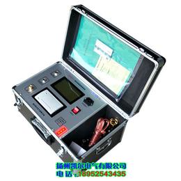 原厂直销 氧化锌避雷器特性检测仪