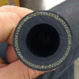 夹布胶管夹布输水胶管夹布耐油胶管夹布耐磨管夹布耐酸碱胶管
