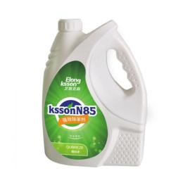 KSSON N85  除苯剂缩略图