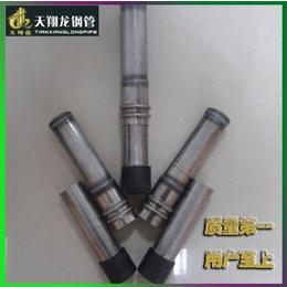 杭州声测管---杭州桥梁声测管---杭州注浆管