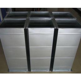 除油烟净化器-安徽臻厨厨房设备公司-合肥油烟净化器