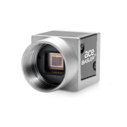 测易 ODLVE-30-S1W3 机器视觉检测qy8千亿国际 无需编程