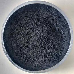 直销喷砂抛光用磁铁砂 厂家供应混凝土配重用配重砂