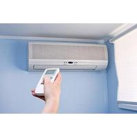 冬天开空调的正确使用方法,不要再任性操作了