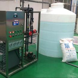 武汉塑料水箱楼顶水箱5吨塑料水箱