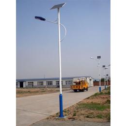 山西太阳能路灯-太阳能路灯-太原亿阳照明