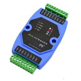 HART转MODBUS 调制解调器RS485 232