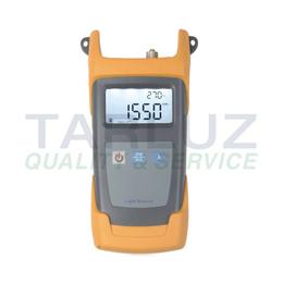 厂家供应TL-FLS200手持式稳定光源