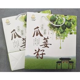 手提袋印刷 南京手提袋印刷 手提袋印刷厂 南京手提袋印刷厂家