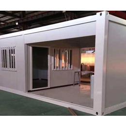 海淀区集装箱-北京盛世奥尔特-集装箱品牌