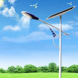井陉太阳能照明设备厂家 特价路灯急售