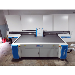 深圳市贝思伯威UV平板打印机价格
