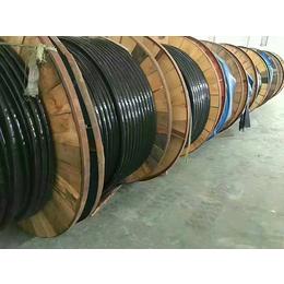 高压电缆选型-襄樊高压电缆-重庆欧之联电缆有限公司