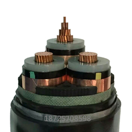 安顺高压电缆-重庆欧之联电缆有限公司-进口高压电缆